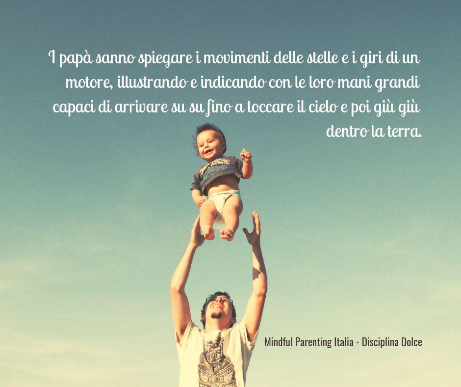 mindfulparenting_i papà